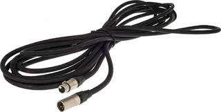 RTI NEO ONE Power cable 10m