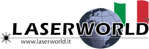 Laserworld Logo it 304x100