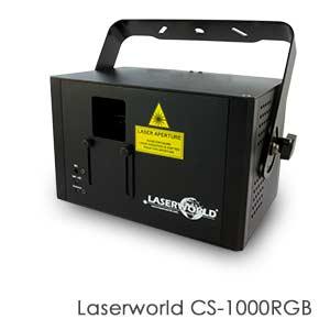 Laserworld_CS-1000RGB.jpg